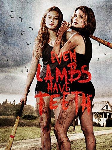 even-lambs-have-teeth-dt-ov