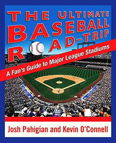 the-ultimate-baseball-road-trip-a-fans-guide-to-major-league-stadiums
