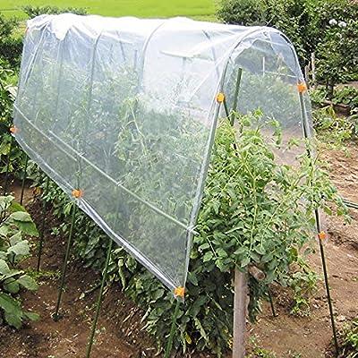 Gärtner Pötschke Wachstumsfolie von Gärtner Pötschke bei Du und dein Garten