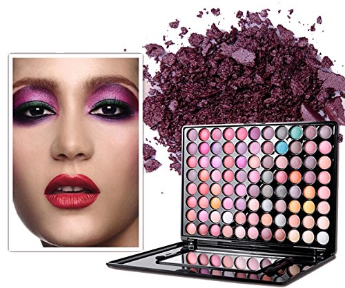 88-colors-eyeshadow-palette-matte-shimmer-cosmetics-eye-set