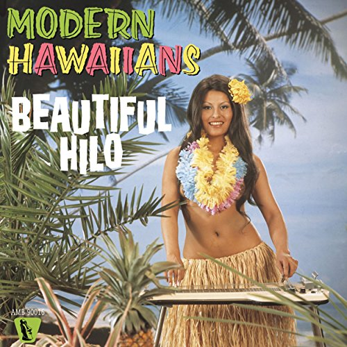 Beautiful Hilo (Hee-Lo)