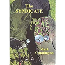 The Syndicate (English Edition)