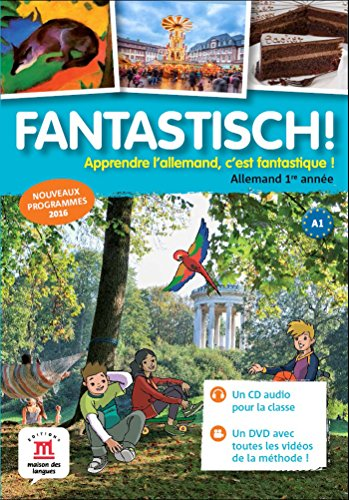 fantastisch-1re-anne-a1-pack-cd-audio-classe-dvd