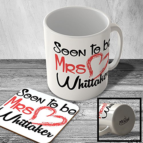 mac-stb-449-soon-to-be-mrs-whittaker-engagement-marriage-mug-and-coaster-set