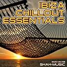 Ibiza Chillout Essentials