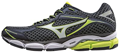 Mizuno Wave Ultima 8 Amazon