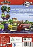 Chuggington - Traintastic Crew [DVD]