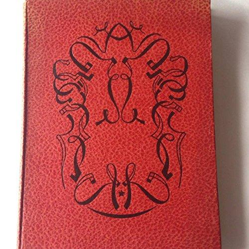 George Sand. Illustrations de M. Bloch. Contes d'une grand'mère