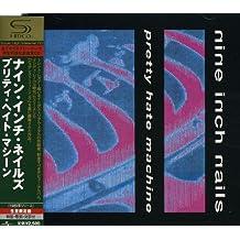 Pretty Hate Machine (Shm-CD)