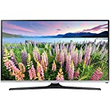 "Samsung UE40J5100AWXBT 40"", (101 cm), TV LED Full HD (1080p) : 1920*1080p, 200hz, Design Luxe line"