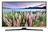 Samsung UE40J5100AW 40' Full HD Black,Silver LED TV - LED TVs (101.6 cm (40'),...