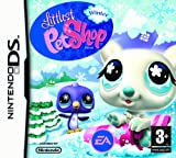 Littlest Pet Shop: Winter [UK Import]