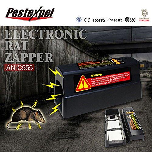 electronica-rata-raton-roedor-asesino-zapper-trampa-del-parasito-control-de-la-potencia-de-la-bateri