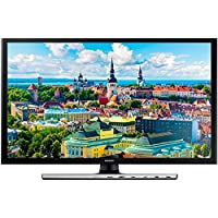 Samsung UA24J4100AR 59 cm (24 inches) HD Ready LED TV