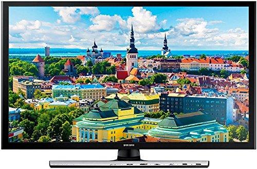 Samsung UA24J4100AR 59 cm (24 inches) HD Ready LED TV