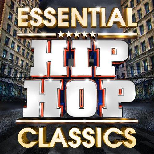 Essential Hip Hop...