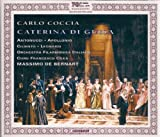 Caterina Di Guisa [Import USA]