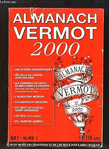 almanach-vermot-2000