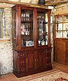 Baumhaus La Roque Sideboard