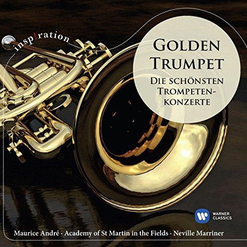 Golden Trumpet - Die Schönsten...