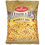 #8: Haldiram's Snacks - Bombay Mix, 200g Pack