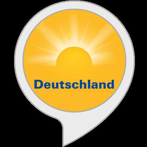 wetter.com Deutschland