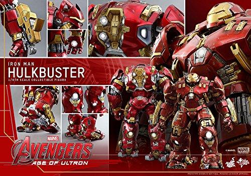 Hot-Toys-Movie-Masterpiece-Avengers-Age-of-Ultron-Iron-Man-Mark-XLIV-44-Hulkbuster