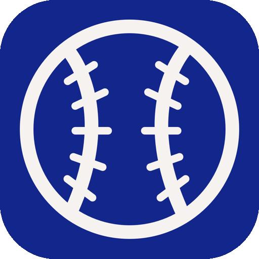 Dragons Baseball (Dragons-baseball-team)