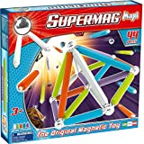 Supermag Neon (44 Pieces)