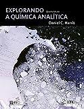 Explorando a Química Analítica (Em Portuguese do Brasil)