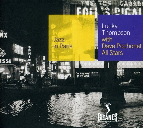 collection-jazz-in-paris-with-dave-pochonet-all-stars-digipack
