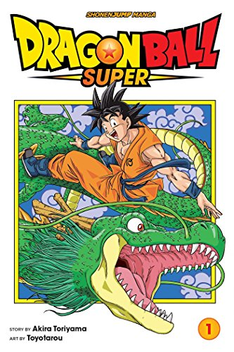 Ever since Goku became Earth's greatest hero and gathered the seven Dragon Balls to defeat the evil Boo, his life on Earth has grown a little dull. But new threats loom overhead, and Goku and his friends will have to defend the planet once again in t...