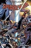 Amazing Spider-Man - New Avengers