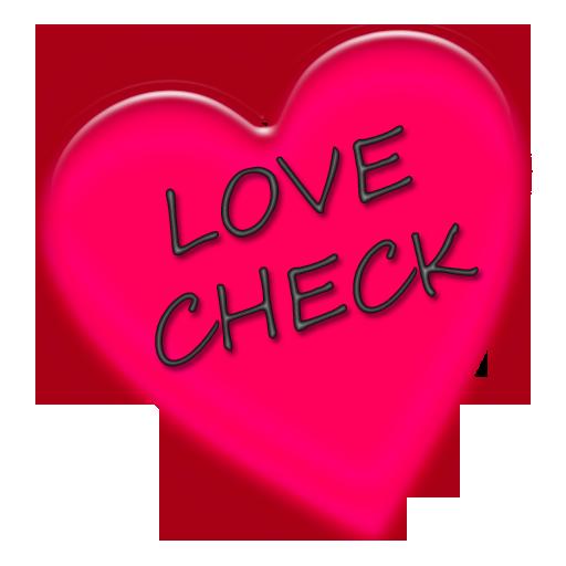 Love Compatibility Checker