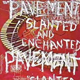 Slanted and Enchanted (Luxe & Reduxe 2CD Edition)