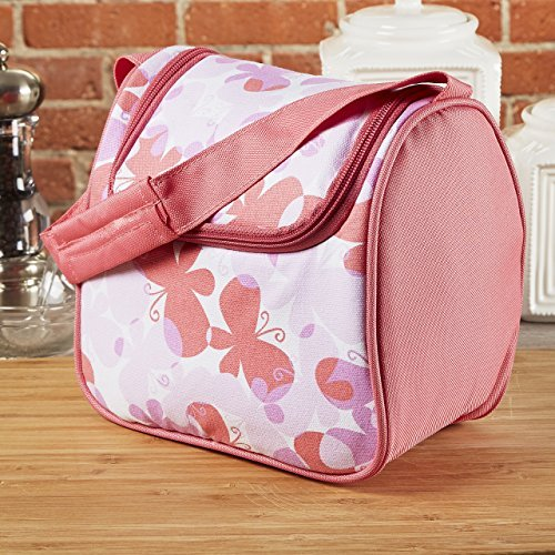 fit-fresh-girls-morgan-insulated-lunch-bag-for-kids-bountiful-butterflies-by-fit-fresh