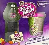 The Jelly Bean Factory Mini Dispenser 200 g