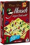 Schmidt Spiele 49085 - Classic Line:...