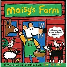 Maisy's Farm (Maisy)