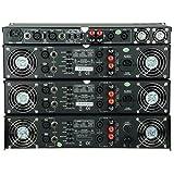 American Audio VLP1500 Amplificateur de puissance 1400 W RMS 8 Ohms