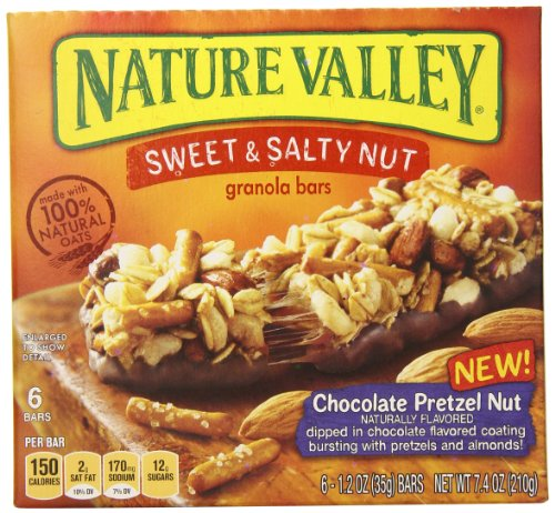 nature-valley-chocolate-pretzel-nut-sweet-and-salty-12-ounce-6-countpack-of-12