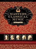 Masters of Classical Music [Import allemand]
