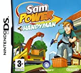 Cheapest Sam Power: Handy Man on Nintendo DS