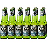 Fallout Beer 330 ml (Case of 12)