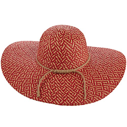 uv-braided-hat-whiteh-big-brim-for-women-from-scala-red