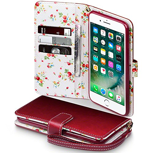 iphone-7-plus-cover-terrapin-premium-di-cuoio-del-raccoglitore-per-iphone-7-plus-custodia-pelle-colo