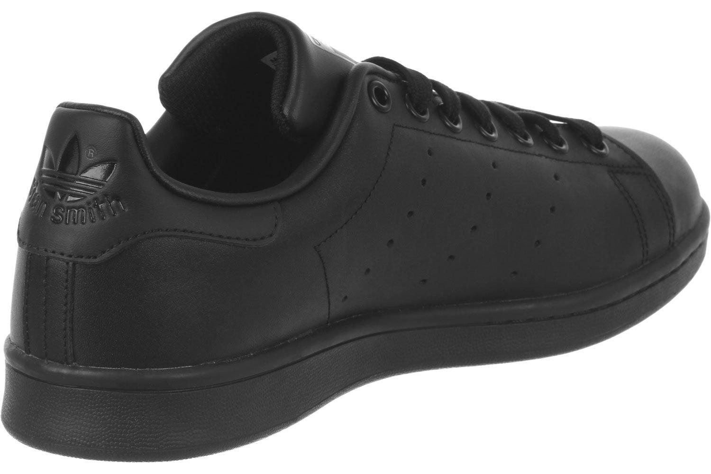 adidas Originals Stan Smith M203, Sneakers Unisex - Adulto 1 spesavip