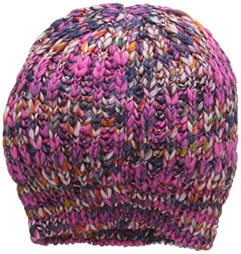 benetton-womens-1081d0427-beanie-multicoloured-one-size