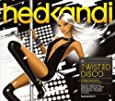 Hed Kandi - Twisted Disco