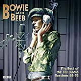 Bowie At The Beeb: The Best Of The BBC Radio Sessions ´68 -´72 [Vinilo]